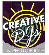 Creative DJs